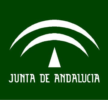 Resultado de imagen de JUNTA ANDALUCIA