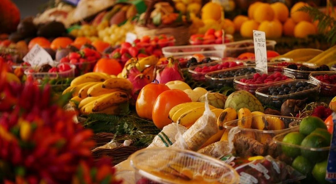 familias españolas tiran basura 2,9 millones toneladas alimentos al año