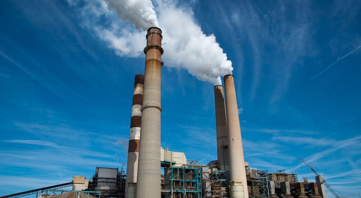 Labaqua es reconocida ámbito prevención contaminación atmosférica Cataluña