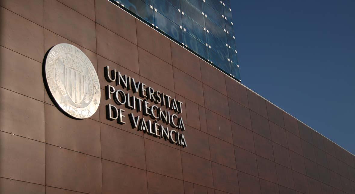 Universidad Politécnica Valencia organiza II Jornada Gestión Residuos Urbanos