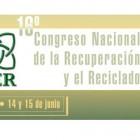 16º Congreso Nacional Recuperación y Reciclado