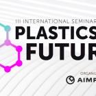 Plastics are Future
