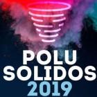 Polusolidos 2019
