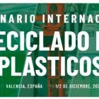 I Seminario Internacional Reciclado Plásticos