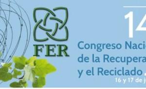 14º Congreso Nacional Recuperación y Reciclado