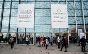 Ecofira 2016