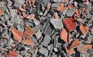 uso hormigones, prefabricados, morteros y mezclas bituminosas partir áridos siderúrgicos