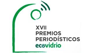 XVII Premios Periodísticos Ecovidrio