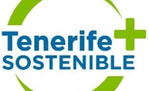 Congreso Internacional Tenerife + Sostenible