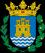 Ayuntamiento de Alcalá de Henares
