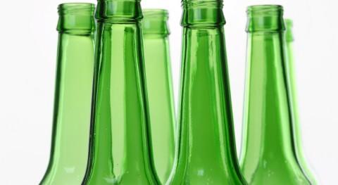Ayuntamiento Vitoria - Gasteiz y Ecovidrio impulsan reciclaje vidrio Casco Antiguo ciudad