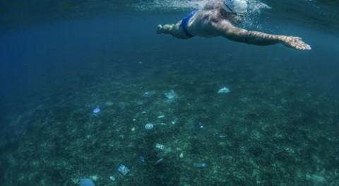millón personas piden eliminar plástico solo uso todo mundo