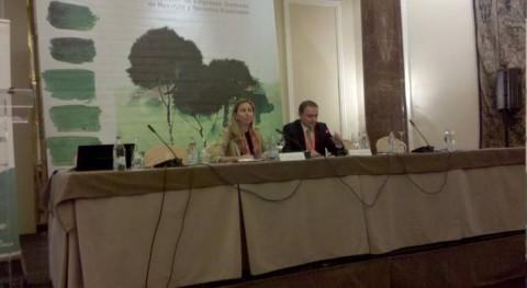 MAGRAMA pone marcha Comisión Coordinación administraciones materia Residuos