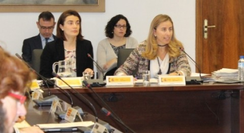MAGRAMA promueve plan colaboración CCAA y Ayuntamientos materia residuos