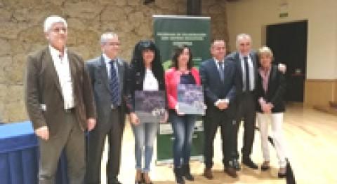 Red Escuelas Reciclaje Asturias aborda turismo sostenible nueva edición