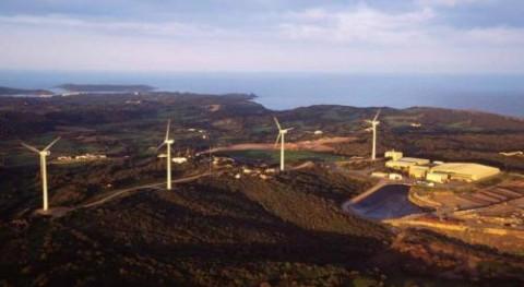 Menorca licita revisión plan residuos