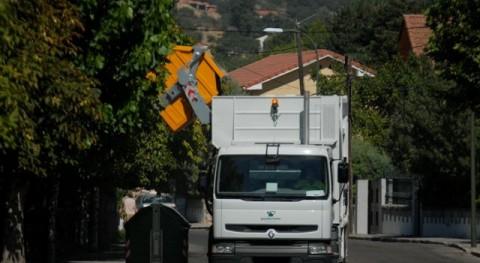 TIC al servicio gestión residuos Comunidad Valenciana