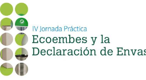 Ecoembes celebra IV Jornadas Declaración Envases diversas ciudades españolas