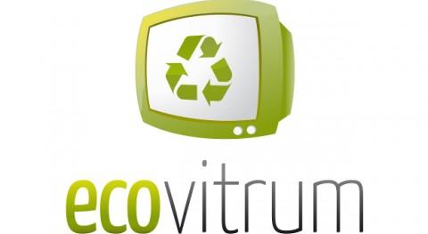 5.000 kg RAEEs recogidos campaña 'Ecovitrum' Comunidad Valenciana