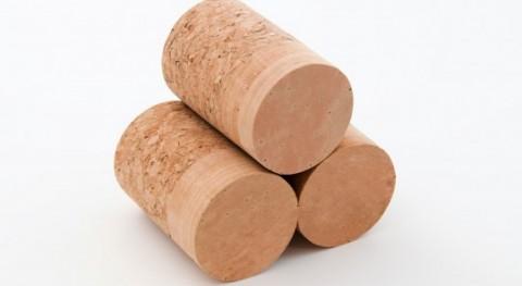 68% españoles desconoce que tapones corcho deben ir al contenedor orgánico