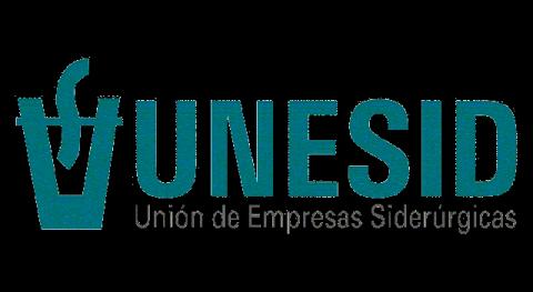 industria siderúrgica Asturias tiene capacidad reciclar 1.100.000 toneladas acero al año