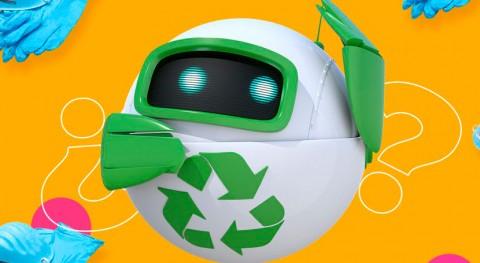 reciclaje año pandemia: 5 residuos que más interés suscitan españoles
