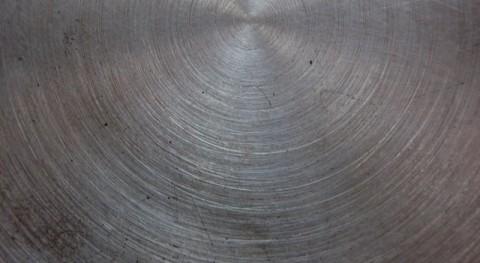Sogama pone venta acero seleccionado basura masa procesada complejo medioambiental