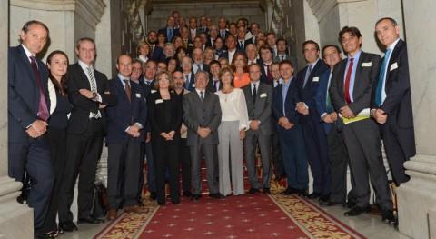 Aeversu aporta conocimiento Estrategia española Economía Circular