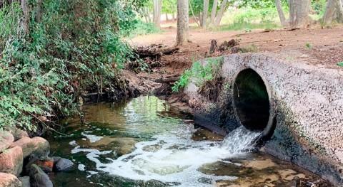 residuos cerveza podrían eliminar contaminación nitratos ríos