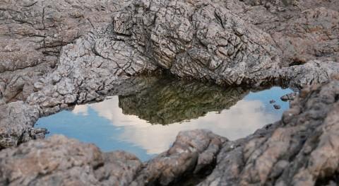 investigación estudia identificar contaminantes agua mediante nanosensores