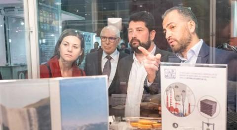 industria plástico superó tres mil millones euros facturación 2017