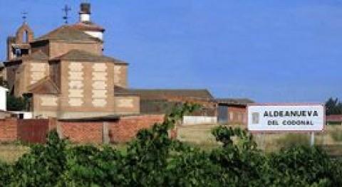 Ecologistas presenta recurso planta compostaje Aldeanueva Codonal