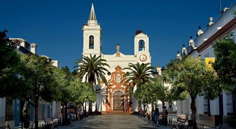 Ayuntamiento Almonte se suma al Convenio Marco RAEE Andalucía