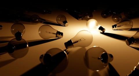 AMBILAMP recogió 2.626 toneladas lámparas y 1.173 luminarias reciclaje 2016
