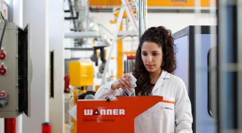 Comunidad Valenciana mejorará eficiencia sector plástico gracias economía circular