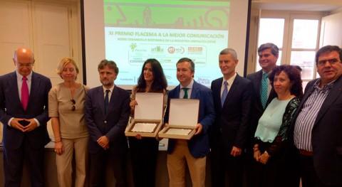 Andalucía apuesta desarrollo industrial sostenible basado economía circular