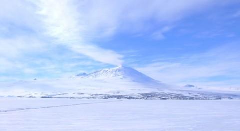 Argentina realizará estudio residuos peligrosos Antártida