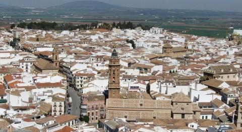 RAEE Andalucía colabora I Congreso Nacional Reciclaje RAEE que acogerá Antequera
