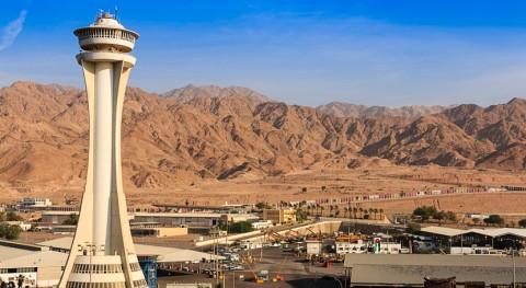 Jordania aplica economía circular y convierte residuos nuevos recursos