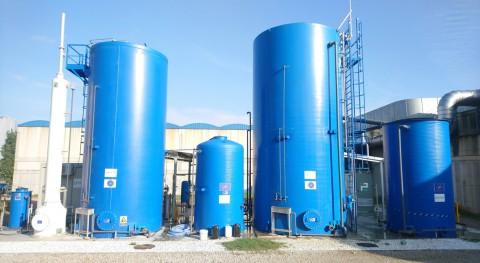 proyecto LIFE Methamorphosis obtendrá combustible partir residuos orgánicos