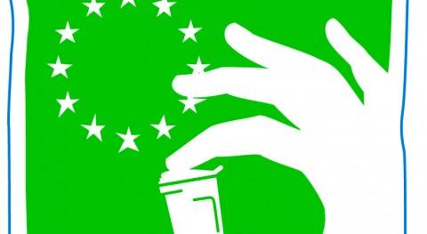 50 tiendas y centros recuperación Aeress participan Semana Prevención Residuos