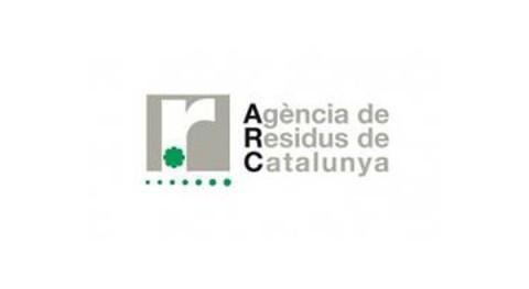 Agencia Residuos Cataluña destina 5 millones euros fomentar recogida selectiva, uso áridos reciclados y construcción sostenible