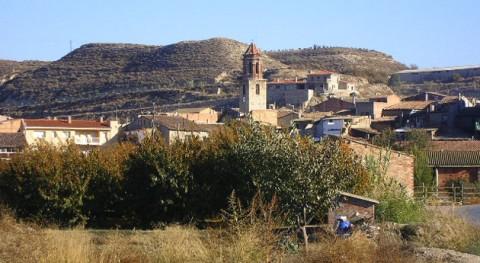 Segrià contará nueva red áreas aportación ampliadas recogida residuos