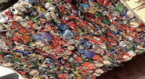 Álava amplía 30 septiembre plazo alegaciones al Plan Prevención Residuos