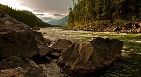 contaminación aguas podría ser principales causas muerte 2050