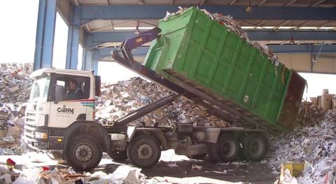 industria papelera española apuesta materias primas locales, renovables y reciclables