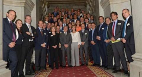 ASPAPEL se adhiere al Pacto Economía Circular impulsado MAPAMA y MINECO