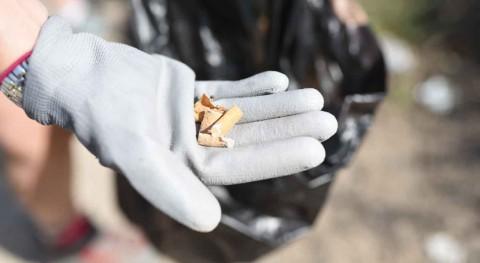 busca héroes proteger espacios naturales España