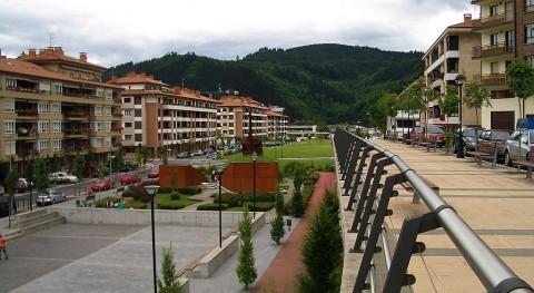 Ayuntamiento Azkoitia avanza cambio sistema recogida residuos