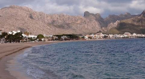 Gobierno Balear informatiza servicio residuos